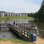 Century Lake (4)