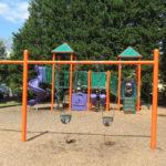 Harmon Park (1)