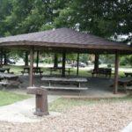 Harmon Park (2)