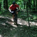 Mountain Bike (1)