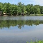 Old Kernersville Lake (4)