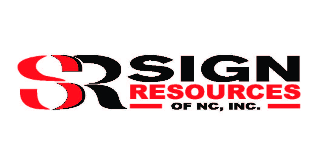 Logo of Sign Resources