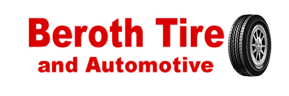 Logo of Beroth Tire and Auto