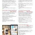2017 LG Page 6