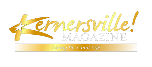 kernersville-living-logo