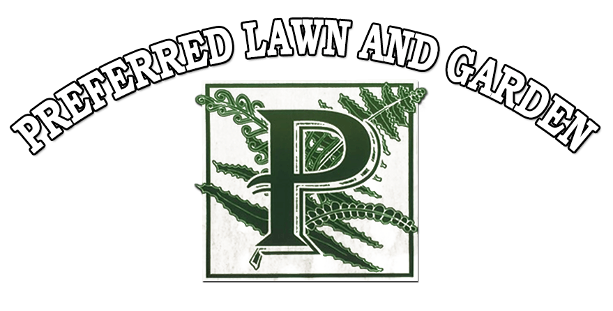 Logo of Preferred Lawn & Garden